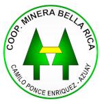 BellaRica
